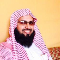 علي بن سعد الفريدي