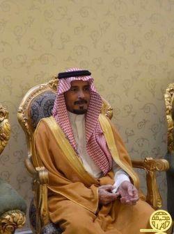 حديد بن محمد بن حديد