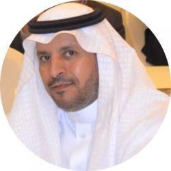الدكتور / علي سعد الفريدي
