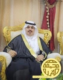 تغطية زواج عادل عبدالله المراس