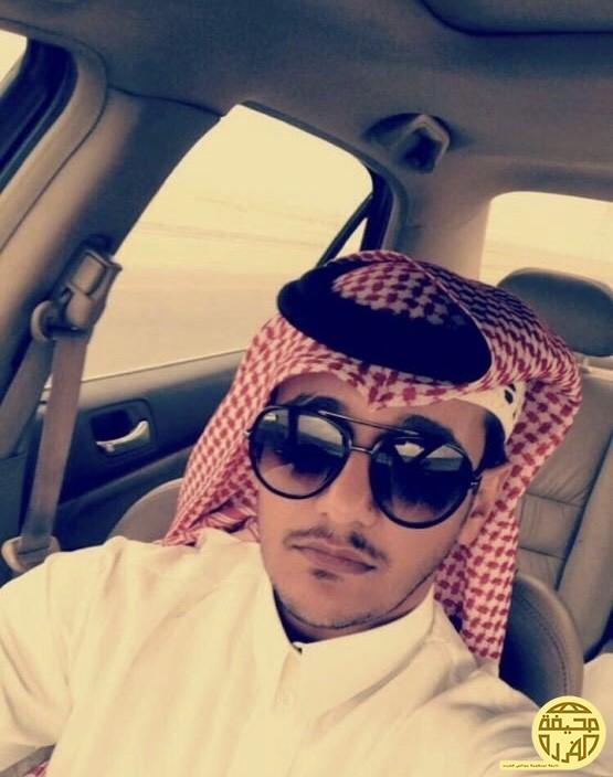 نقل الاخ / طلال الفريدي الى امن المنشآت محافظة المجمعة