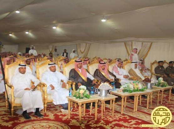 تغطية حفل تكريم الجهات المشاركة في البرنامج الاجتماعي الثاني للجنة التنمية الاجتماعية بـ خصيبة
