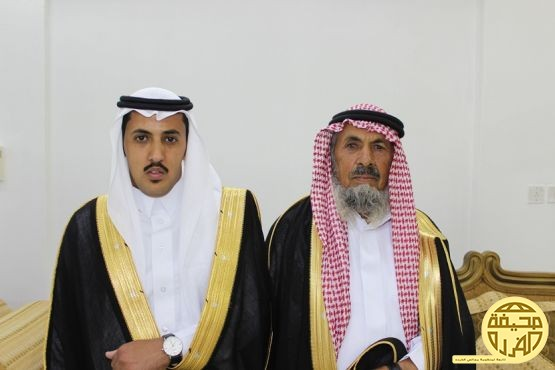 تغطية زواج الشاب/ فايز بن ضحوي عواد الفريدي يوم الجمعة 1438/7/3 تصوير:عبدالله هلال الفريدي