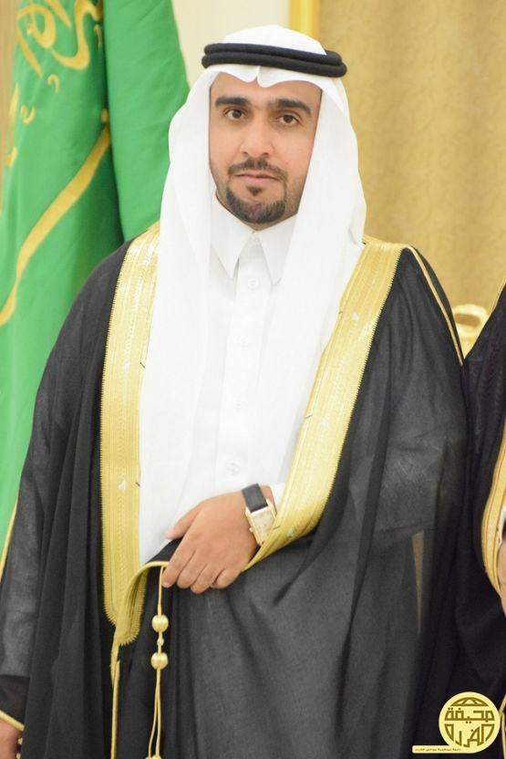 تغطية زواج الشاب/ عبدالمجيد بن ناصر عبدالمحسن  المقبل. ( تصوير مجموعة زووم)