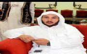 حصل الأستاذ عبدالله بن فالح الريس على درجة الماجستير