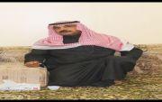 فالح محمد الفريدي يقيم مأدبة عشاء لشباب نادي التعاون