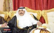 تغطية حفل زواج / محمد عبدالهادي عوض ابن ناشي الفريدي