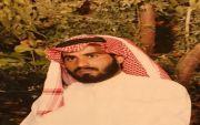حبيب بن مطلق الوسوس رئيس رقباء