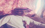  نبارك تخرج : سطام مناور بن ناشي الفريدي من القوات الجوية الملكية السعوديه .. مجالس الفرده تتمنى له التوفيق في حياته العملية ..