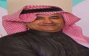 الفريدي مديراً للصحه المدرسيه بالاسياح