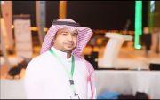 الاستاذ / عبدالله بن علي المسهي الفريدي مشرفا ع الافطار الجماعي السنوي الثالث