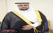تغطية حفل زواج / سعيد سعود الطميشاء الفريدي