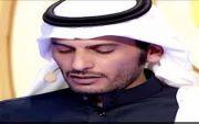 عبدالعزيز بن سدحان محامياً