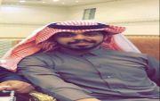 تخرج / ريان بن فهيد الفريدي