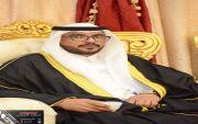 تغطية حفل زواج / حزام بن سعود بن قاعد الفريدي