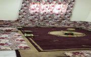افتتاح دار الخنساء للقرآن الكريم بمركز خصيبه بمحافظة الاسياح