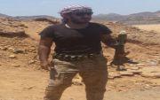 حصل الرقيب مشاري عبدالمحسن الشباك الفريدي الحربي على شهادة شكر وتقدير في #الحد_الجنوبي نظراً لتفانيه في عمله بالمهام الموكله له. نبارك له