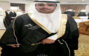 تخرج الأستاذ / سلمان علي الطميشاء الفريدي  من كلية الغد الدولية للعلوم الصحيه  تخصص بكالوريوس أشعه  ألف مبروووك 