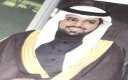 حصل الاستاذ عبدالحكيم صالح الوسوس على درجة الماجستير من جامعة الملك عبدالعزيز كلية التربية