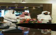 حقق شباب حلق ضيده المراكز الأولى في مسابقة القرآن الكريم في محافظة الأسياح