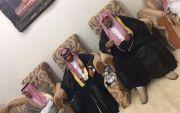تغطية زواج الشاب حمود بن عبدالله بن عتيق الفريدي