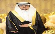 برومو زواج الشاب / خالد بن عبيد الفريدي على قناة المجالس باليوتيوب