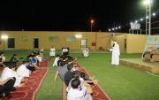 الملتقى الصيفي يستضيف الداعيه فهد الريش  dropbox.com/sh/7ar3an5bp8w…