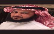 تم ترقية علي بن الحميدي الوسوس  إليّ رتبة رقيب اول في المنطقه الشرقية ألف مبروك  