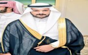 تابع عبر اليوتيوب تغطية زواج مرزوق بن سعد بن زعل الحربي