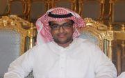 تخرج : زايد بن رشيد الميسوي الفريدي   من جامعة القصيم تخصص رياضيات