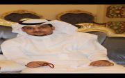 تعيين الاستاذ براك سعود الفريدي قائداً لابتدائية سليمان بن عبدالملك بالطراق