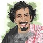 الصورة الرمزية ابو رعد الفريدي