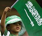 الصورة الرمزية أبو عبدالملك