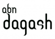 الصورة الرمزية الدغشي