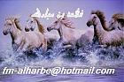 الصورة الرمزية فهد بن مبارك