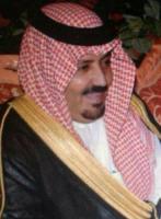 الصورة الرمزية غازى بن عجاب أبوزوايد