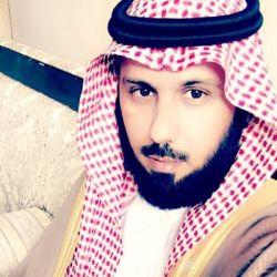 الشيخ / نايف بن علي ابو عشاير