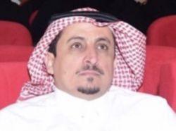 الاخصائي / عبدالرحمن محمد الفريدي