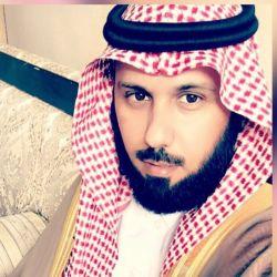 الشيخ / نايف بن علي ابوعشاير