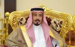 عبدالله حمد الفريدي