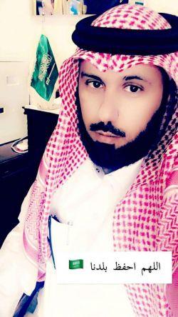 الشيخ / نايف بن علي ابوعشاير الحربي