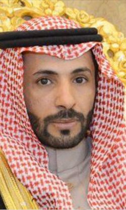 الشيخ محمد بن زيد بن حماد