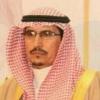 منصور الوسوس