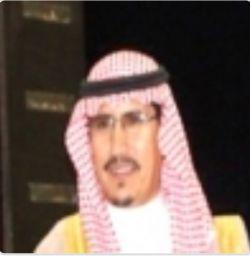 حديد محمد الحديد