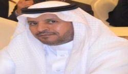 الدكتور علي الفريدي