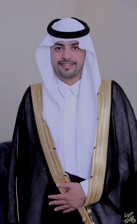 تغطية زواج / فيــصل بن محمد مثني الفريدي