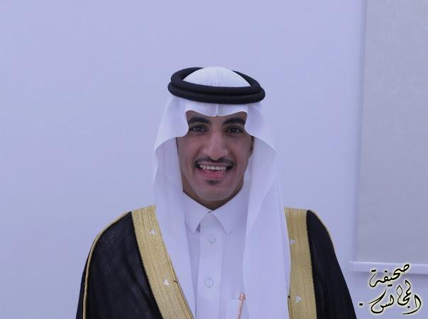 تغطية زواج الشاب : عبدالله بن محمد بن حسن الفريدي