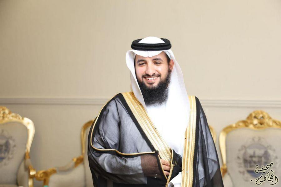 تغطية حفل زواج عبدالرحمن بن عبدالله بن ساير الفريدي