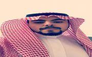 قبول المنشد طلال عوض الفريدي في جائزة الملك عبدالعزيز للأدب الشعبي ٢