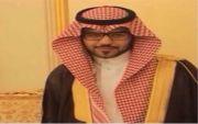 حصل هاني بن معزي بن عايد الفريدي على درجة البكالوريوس تخصص كيمياء عامه الف مبرو ومنها للأعلى